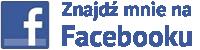 Maciej Nazimek na Facebooku