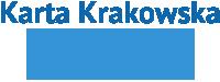 Karta Krakowska złóż wniosek i uzyskaj zniżki