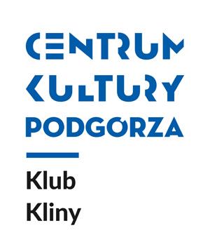 Klub Kultury Kliny