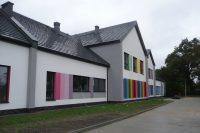 przedszkole-na-klinach-budowa-x-2016-1-2