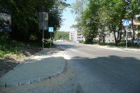 przejscie-dla-pieszych-3-2016-2