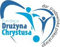 druzyna-chrystusa-logo2