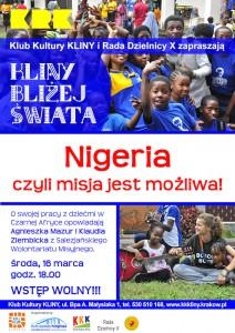 Nigeria_plakat