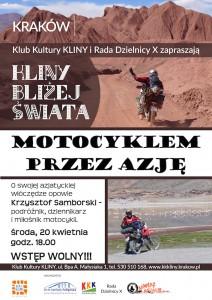 kkk-azja-moto